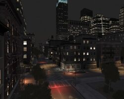 LowerEaston-GTAIV-vue-nordest