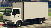 Mule2-GTAV-front