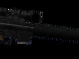 Combat Sniper