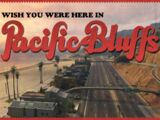 Pacific Bluffs