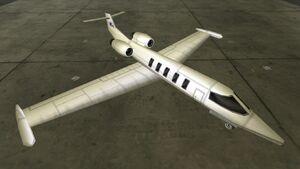 Vice City Air VC