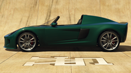 VolticTopless-GTAV-Side