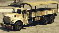 Barracks3-GTAO-front