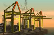 DUDE-GTASA-containercranes