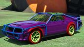 NightmareDominator-GTAV-front
