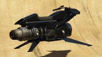 Oppressor2-GTAO-RearQuarter