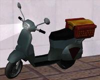 Pizzaboy-GTASA-IceColdKilla-front