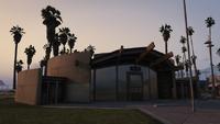 Police-station-gtav-vespucci-beach
