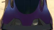 Tyrant-GTAO-Engine