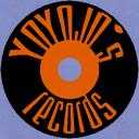YoYoJo'sRecords-GTASA-logo