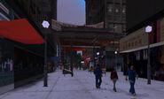 Chinatown (Portland) (III - 2)