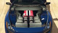Furore GT 07