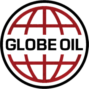 Globe-Oil-Logo