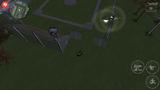 Kamery przemysłowe (CW - 57)
