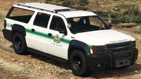 ParkRanger-GTAV-front