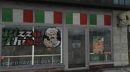 Pizza This... Mission Row GTA V