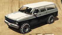 RancherXL2-GTAV-FrontQuarter