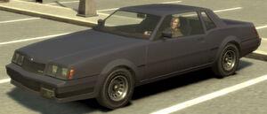 Sabre-GTA4-front