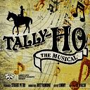 Tally-Ho (LCS)