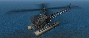 830px-SeaSparrow-GTAVC-front