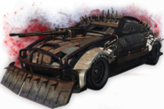 ArenaWar-GTAO-ApocalypseZR380Modded