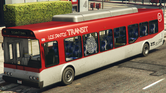Bus-GTAV-front