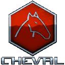 Cheval (logo)