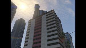 Downtown Los Santos-VI