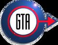 Logo GTA L