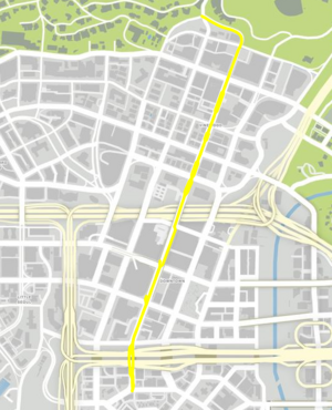 PowerStreet-MapLocation-GTAV