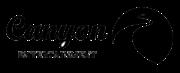 180px-CanyonEntertainment-GTAVCS-logo