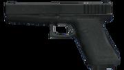185px-Pistol-GTA4