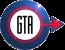65px-GTALondon1969-logo