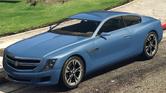 Alpha-GTAV-front