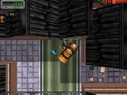Budka telefoniczna 6 (zadanie 1 - Tequila Slammer) (9)