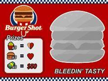 Burger Shot-16