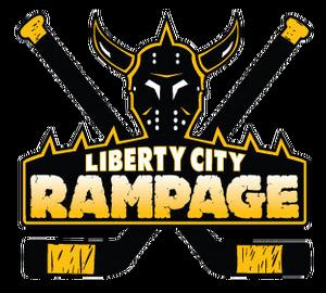 LibertyCityRampage-TBoGT-Logo-1-