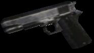 Pistolet (III)