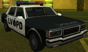 PoliceLV