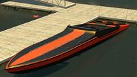Smuggler-GTATBOGT-front
