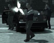600px-FBI-GTAIV-agents