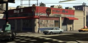 640px-BurgerShot-GTA4-CervezaHeights