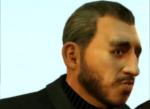 Ahmed Khaleel (TBGT - p)