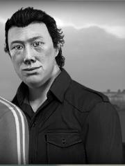CharacterCreator-GTAO-Parent-Male-Isaac