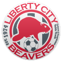 Liberty City Beavers (logo)