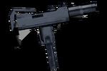 MAC-10-GTAVCS