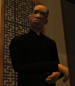Su Xi Mu