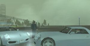 TheShoresideRedemption-GTALCS-0