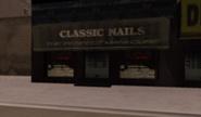 185px-ClassicNails-GTASA