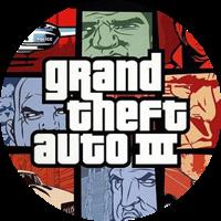 200px-GTA III C